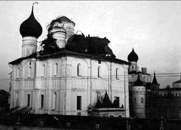Rostov_uragan4