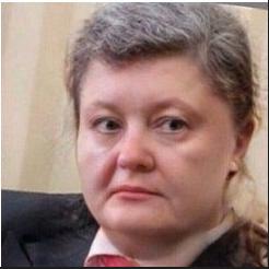 Новости Крыма или Порошенко вновь решил погрезить о возвращении полуострова
