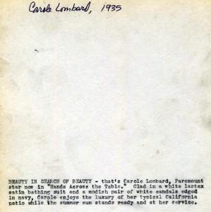 carole lombard p1202-1226a back