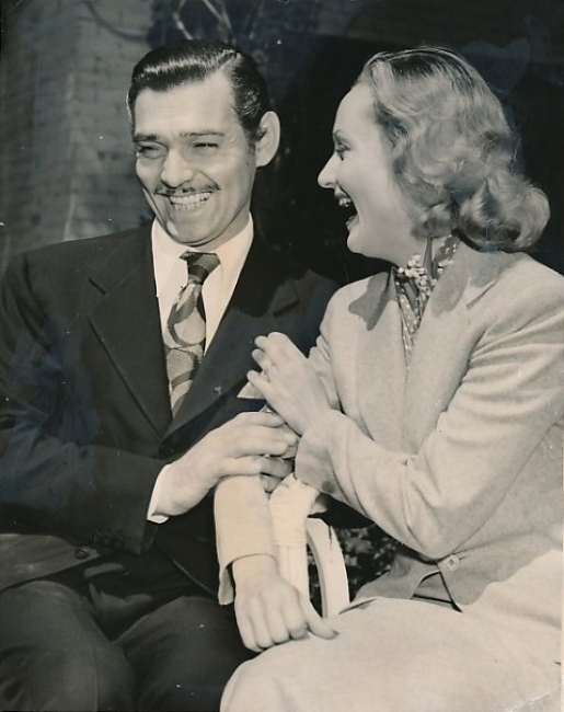 carole lombard clark gable 121a front