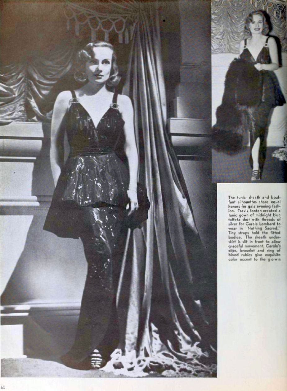 carole lombard photoplay nov 1937aa