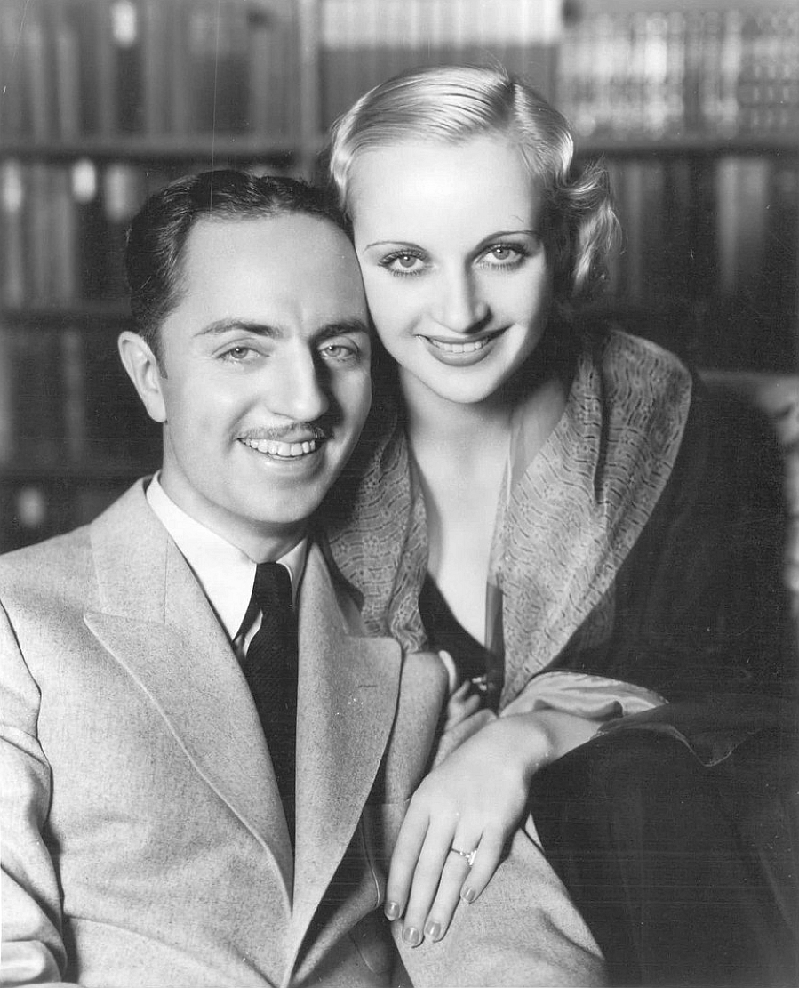 carole lombard william powell 072033c front