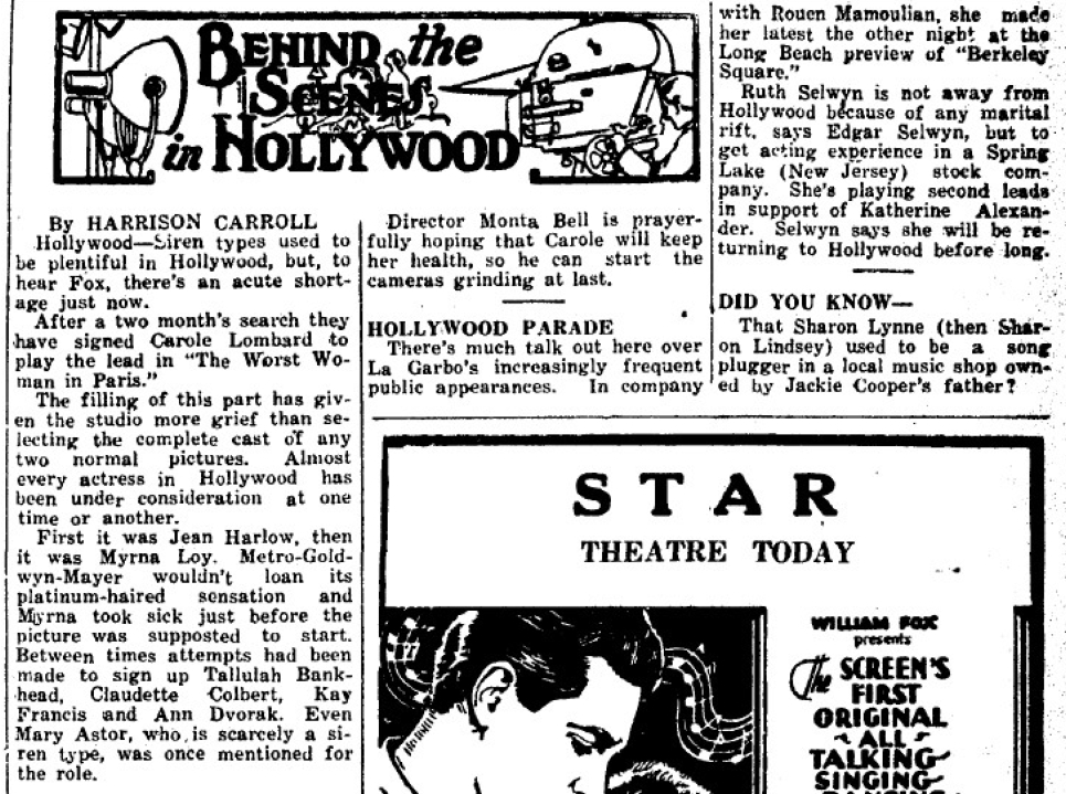 carole lombard 070733 monessen daily independent