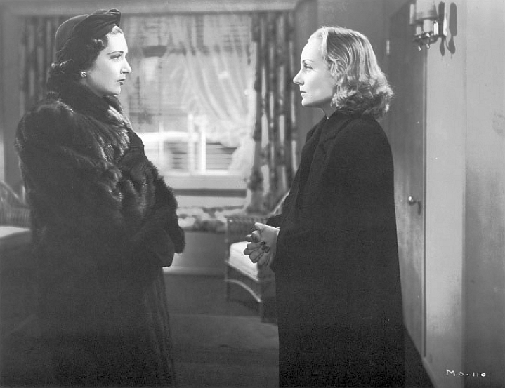 carole lombard in name only 23b
