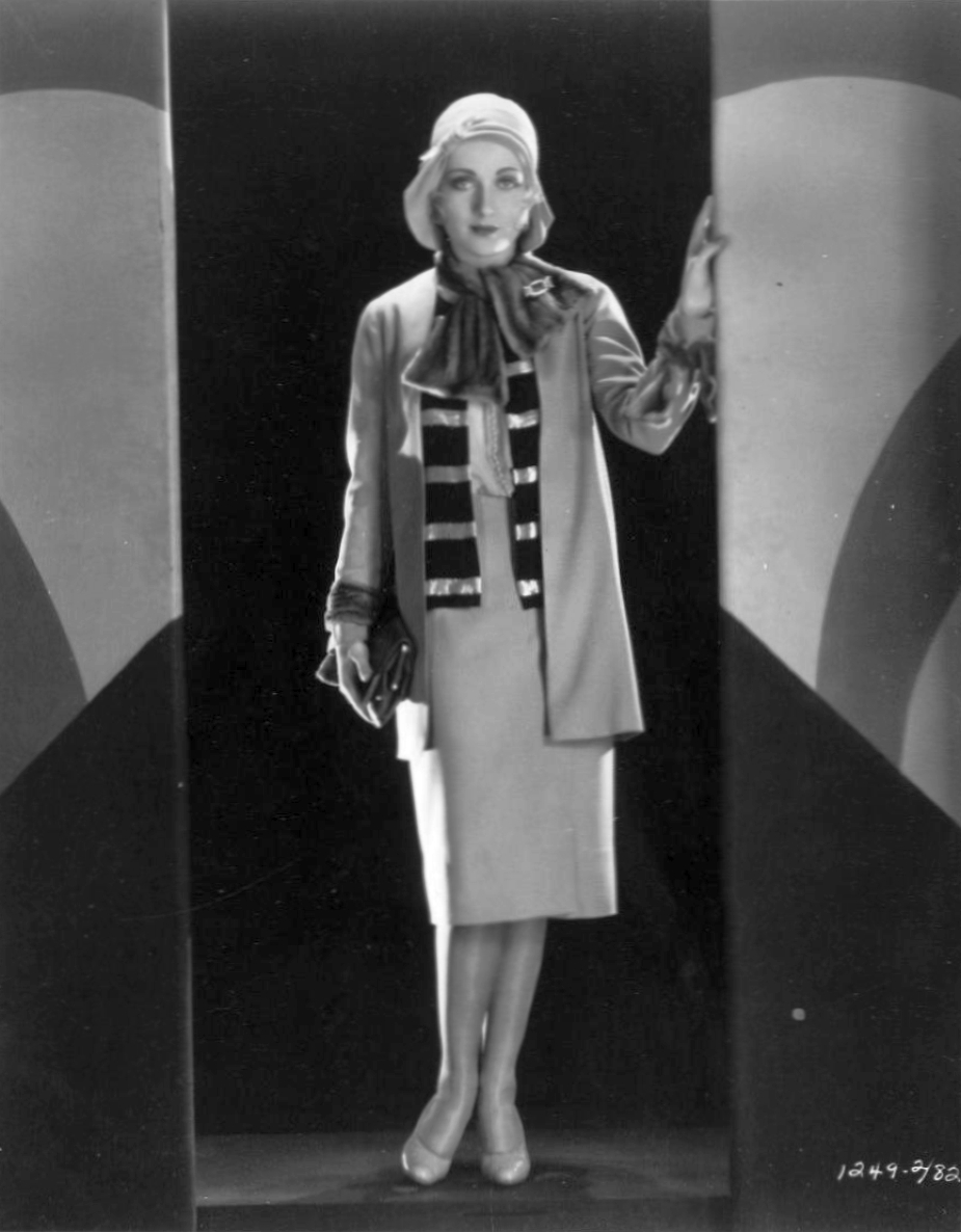 carole lombard safety in numbers 95b