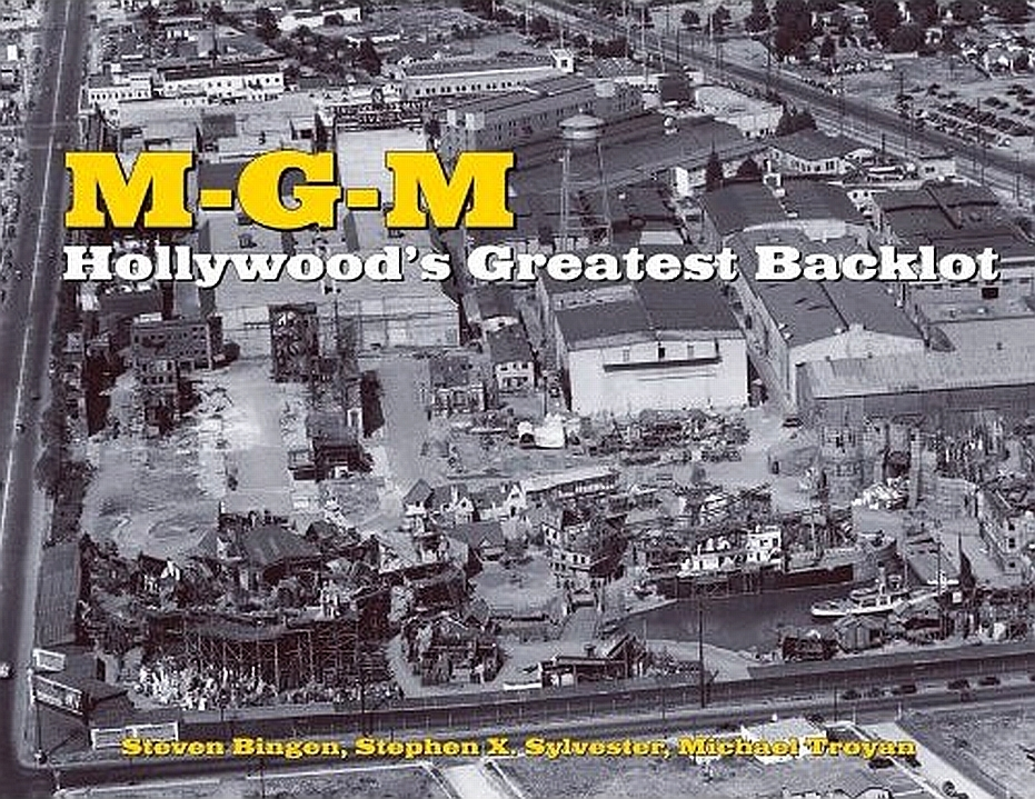 mgm hollywood's greatest backlot 00a large