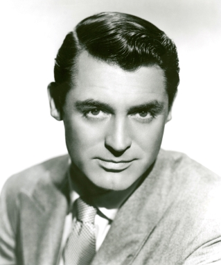 cary grant 01a