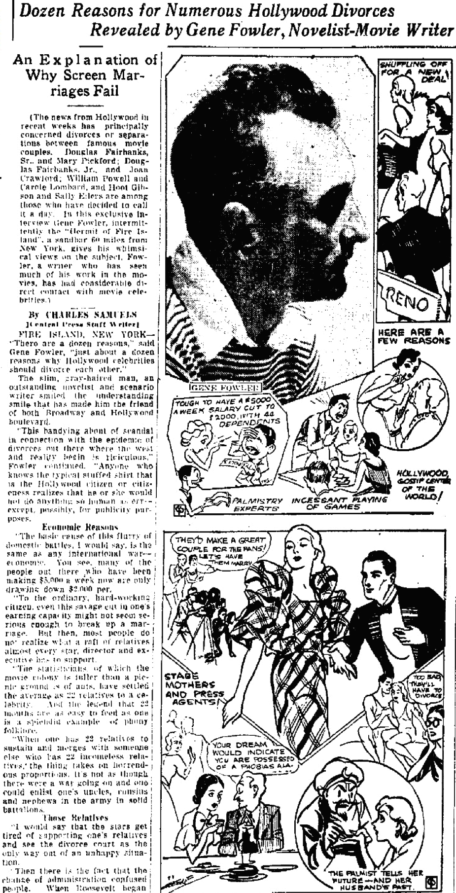 carole lombard 082033a wisconsin state journal