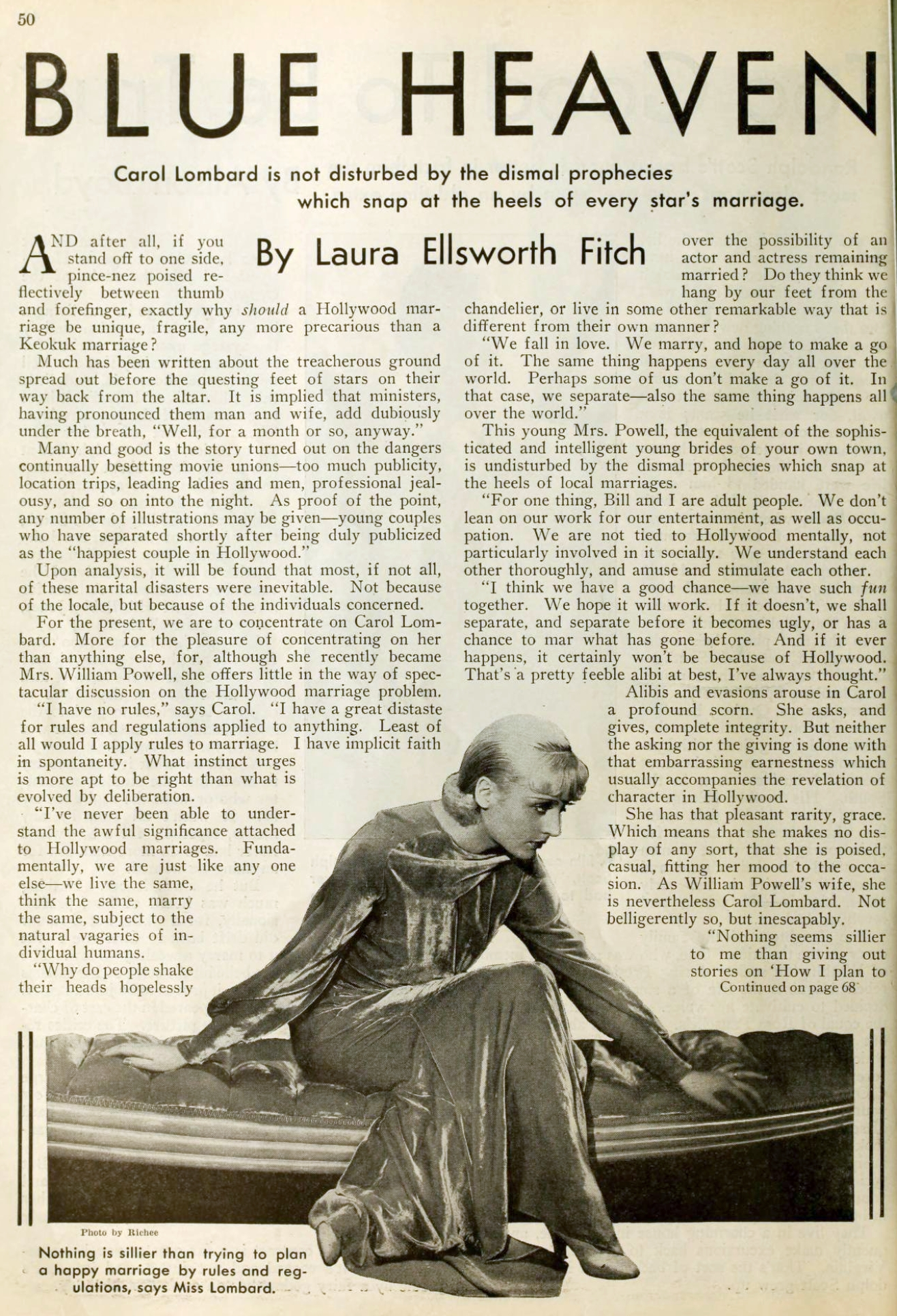 carole lombard picture play june 1932 blue heaven 00a