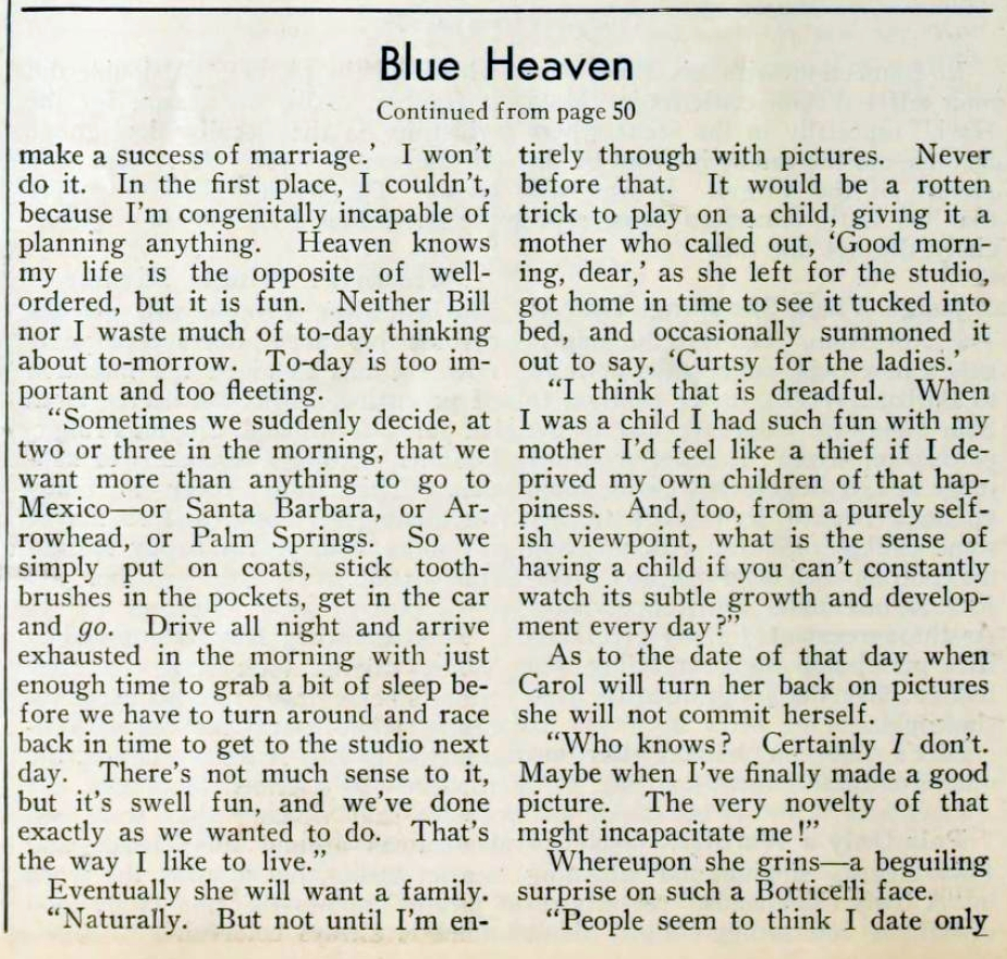 carole lombard picture play june 1932 blue heaven 02a