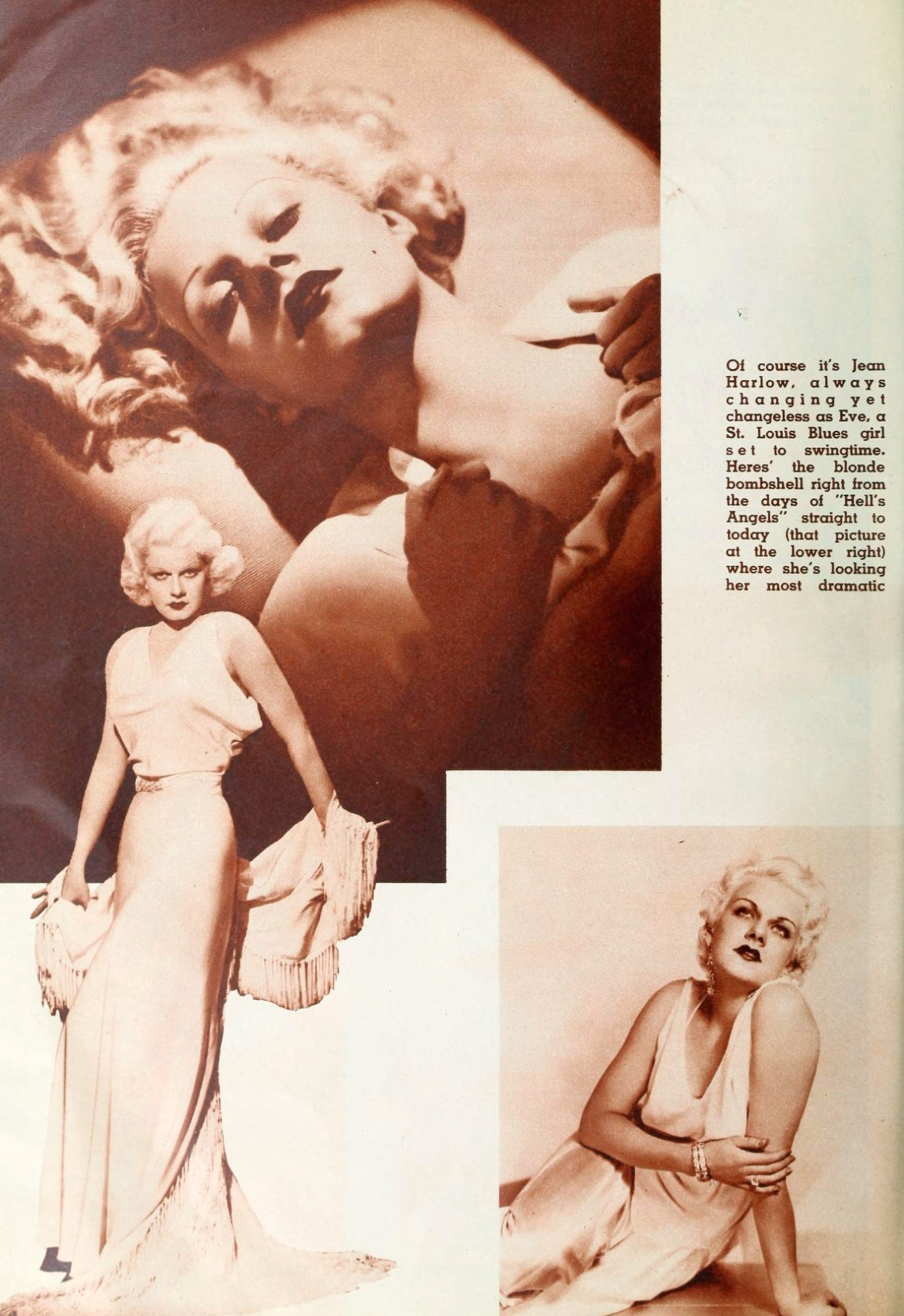 photoplay feb 1937 jean harlow 00a