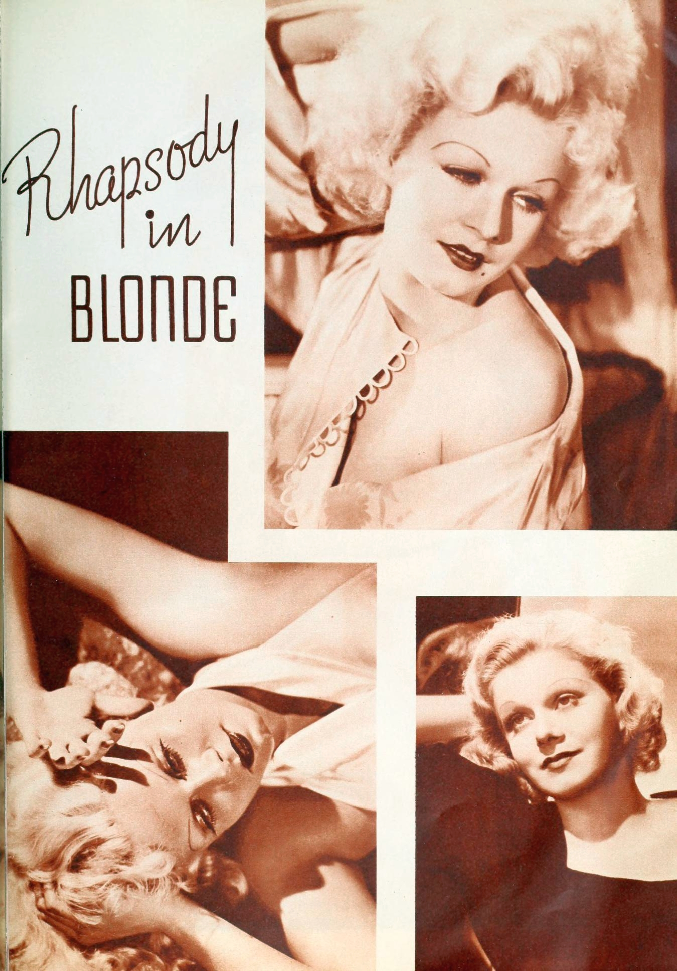 photoplay feb 1937 jean harlow 01a