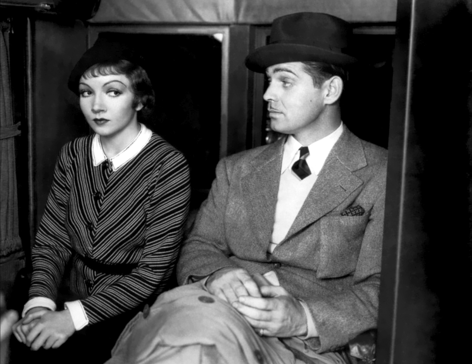 claudette colbert it happened one night 01a