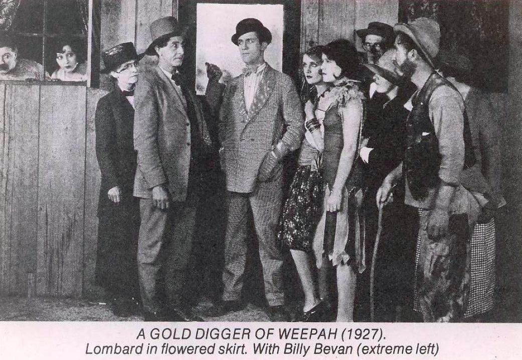 carole lombard a gold digger of weepah 01a