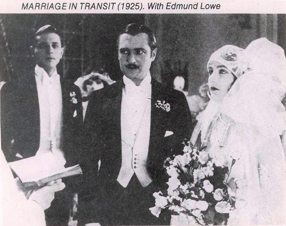carole lombard marriage in transit 02a