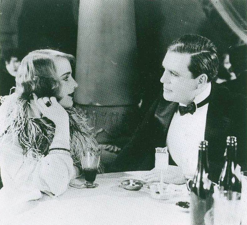 carole lombard the road to glory 01a