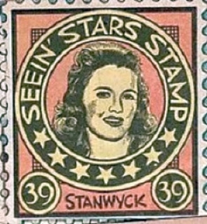 seein' stars stamps barbara stanwyck 00
