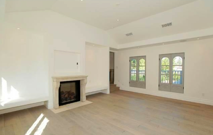 carole lombard home north beverly drive 15a