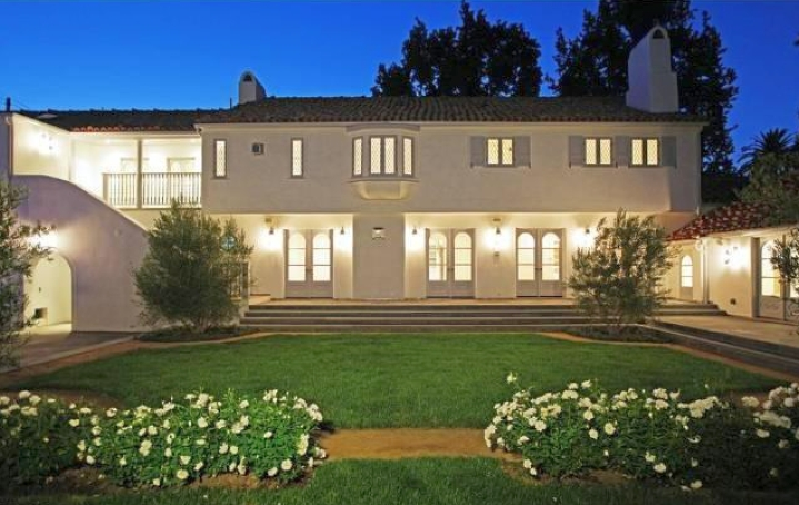 carole lombard home north beverly drive 06a
