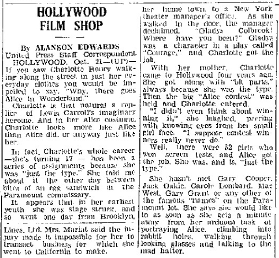 carole lombard 102233 florence morning news