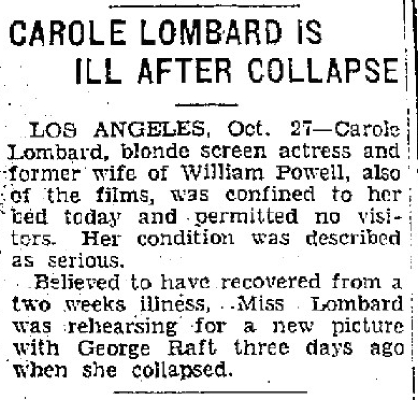 carole lombard 102733 jefferson city post tribune