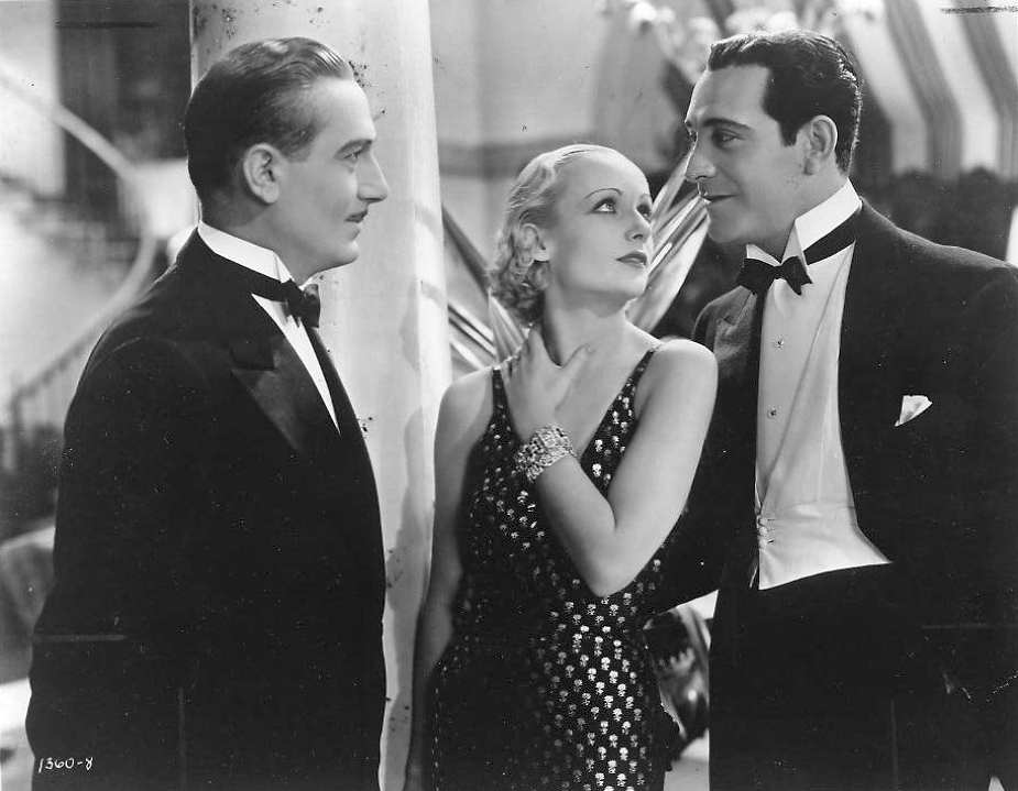 carole lombard no one man 22a