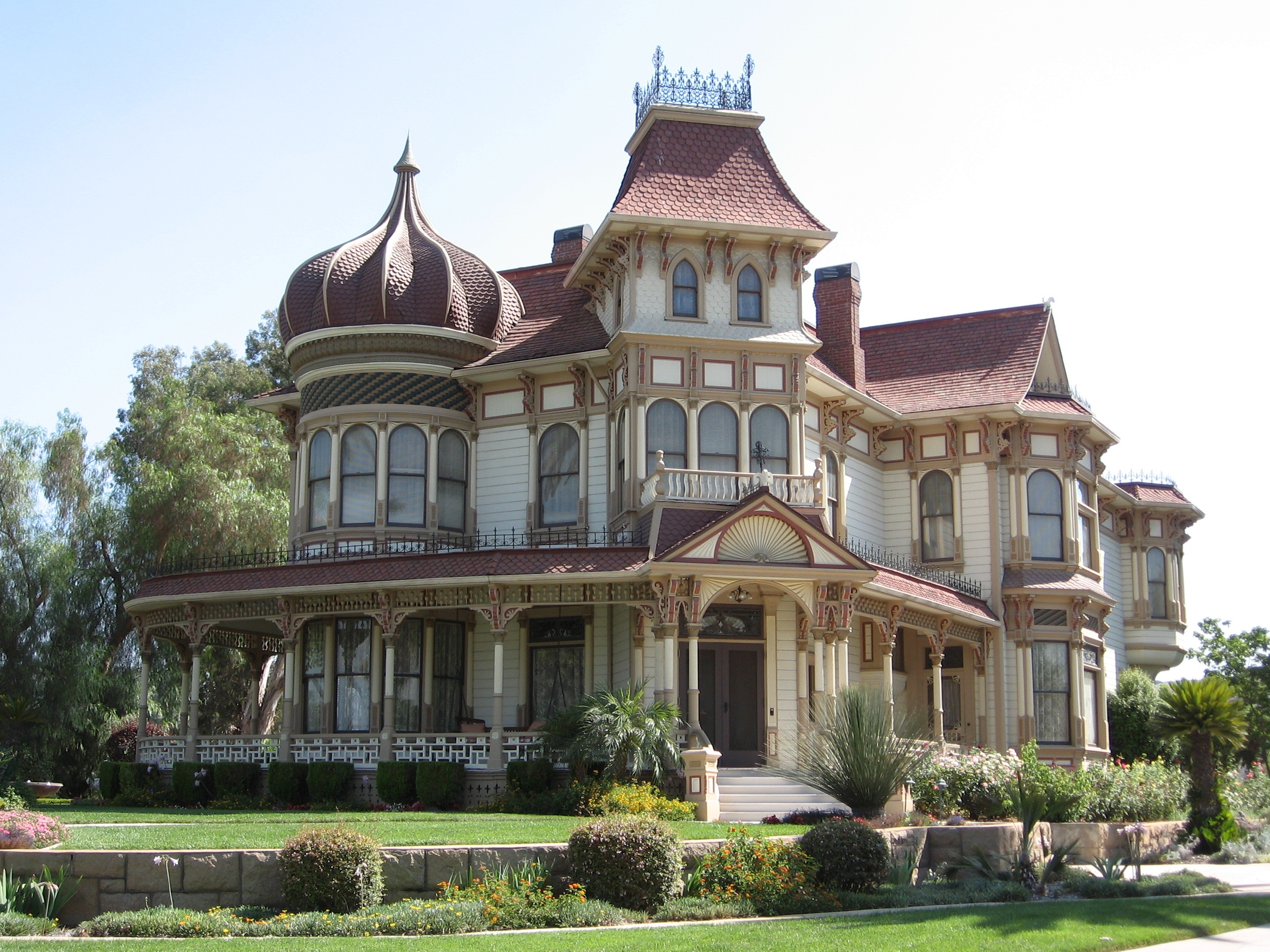 morey mansion redlands 00