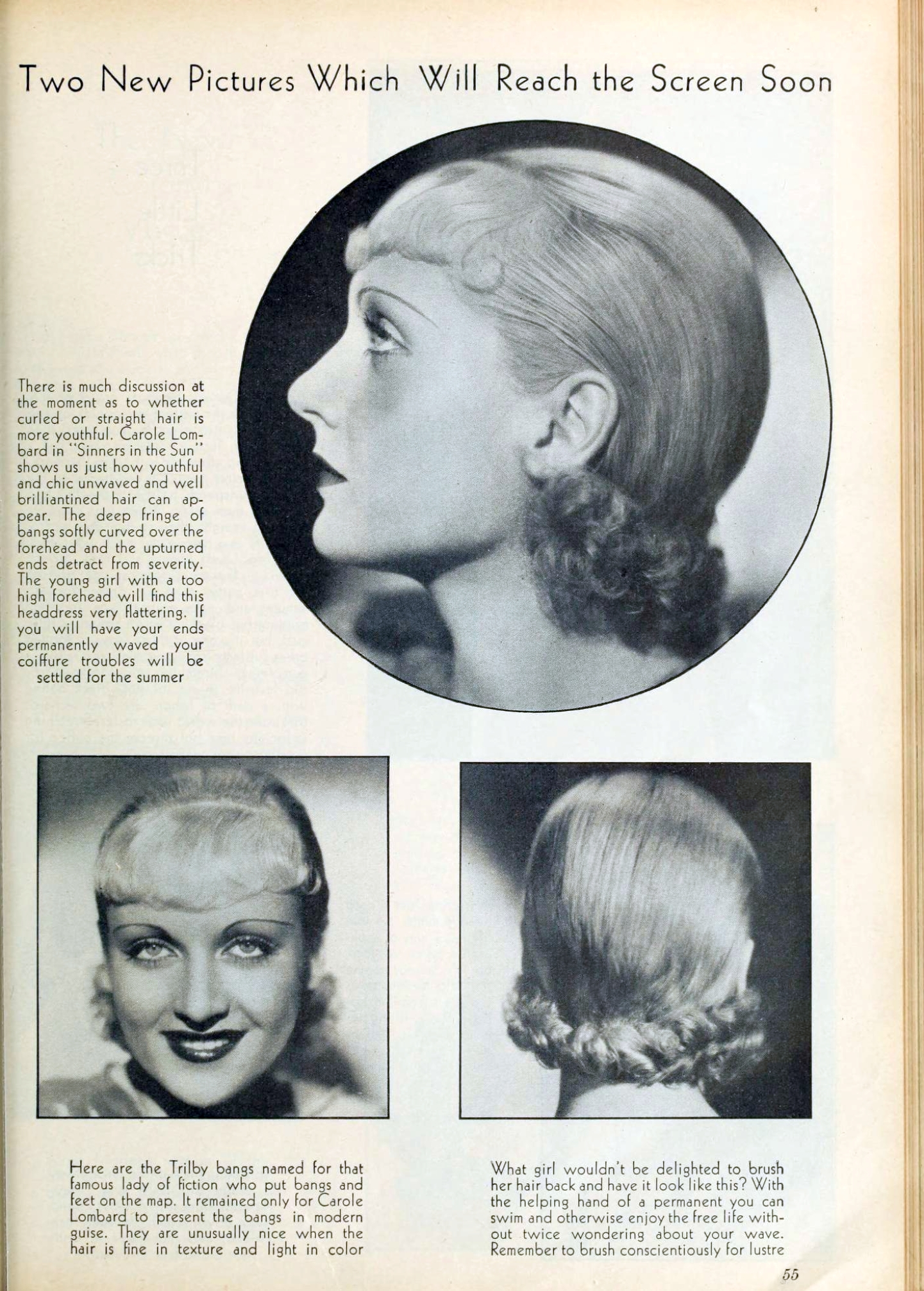 carole lombard photoplay may 1932a