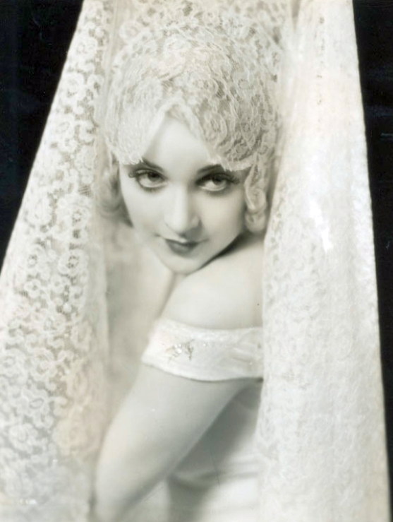 carole lombard pathe 03a front