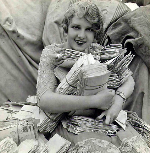 anita page fan mail 00a
