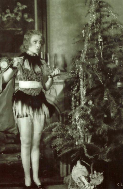 carole lombard christmas 03a