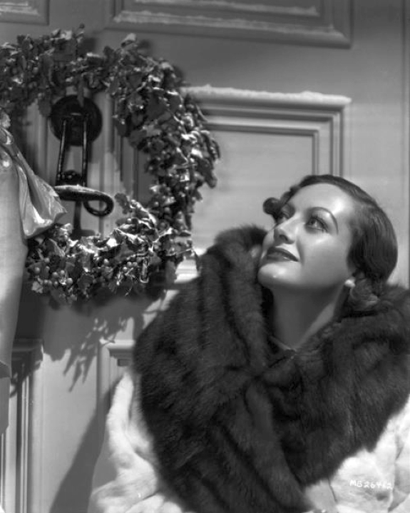 christmas joan crawford 01
