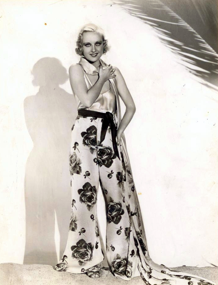 carole lombard 2360a front