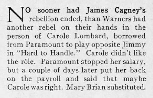 carole lombard motion picture jan 1933b closeup