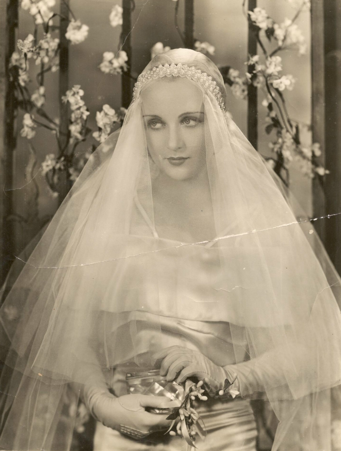 carole lombard 2371a front