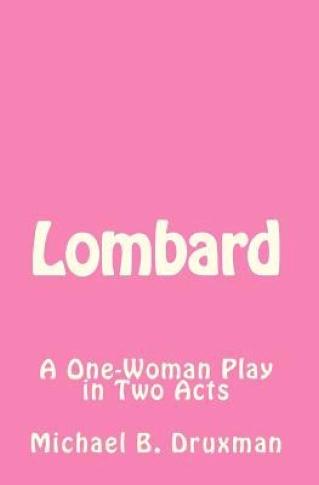 carole lombard lombard play book 00a