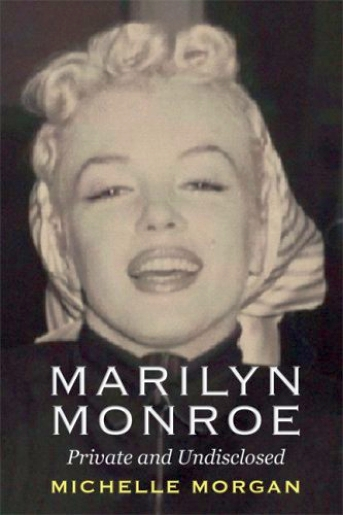 marilyn monroe private and undisclosed 01a