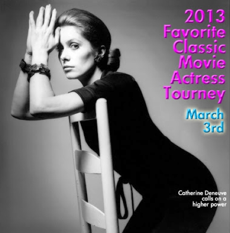 2013 favorite classic movie actress tourney 00a