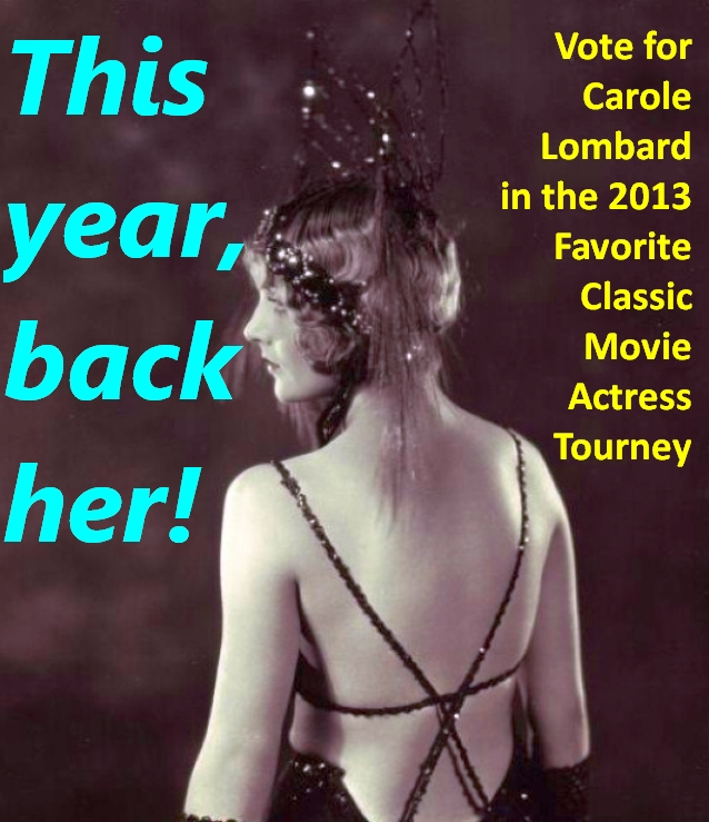 carole lombard 2013 favorite classic movie actress tourney banner 01