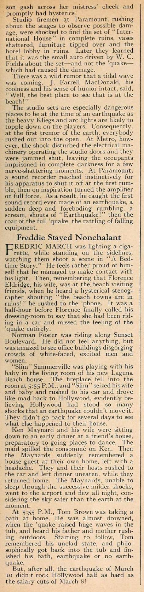 carole lombard motion picture june 1933 earthquake 03a