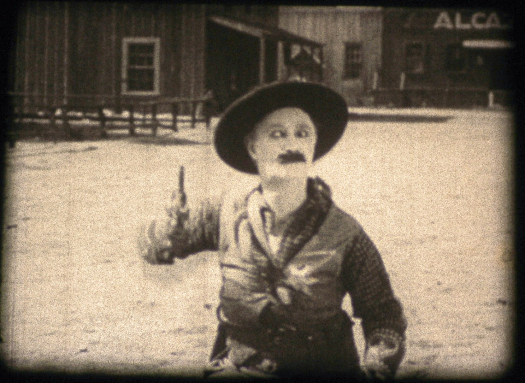 the golden age of comedy ben turpin 00a