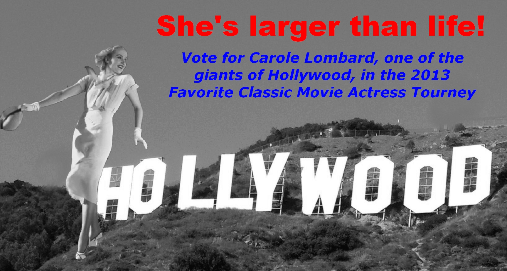 carole lombard 2013 favorite classic movie actress tourney banner 02