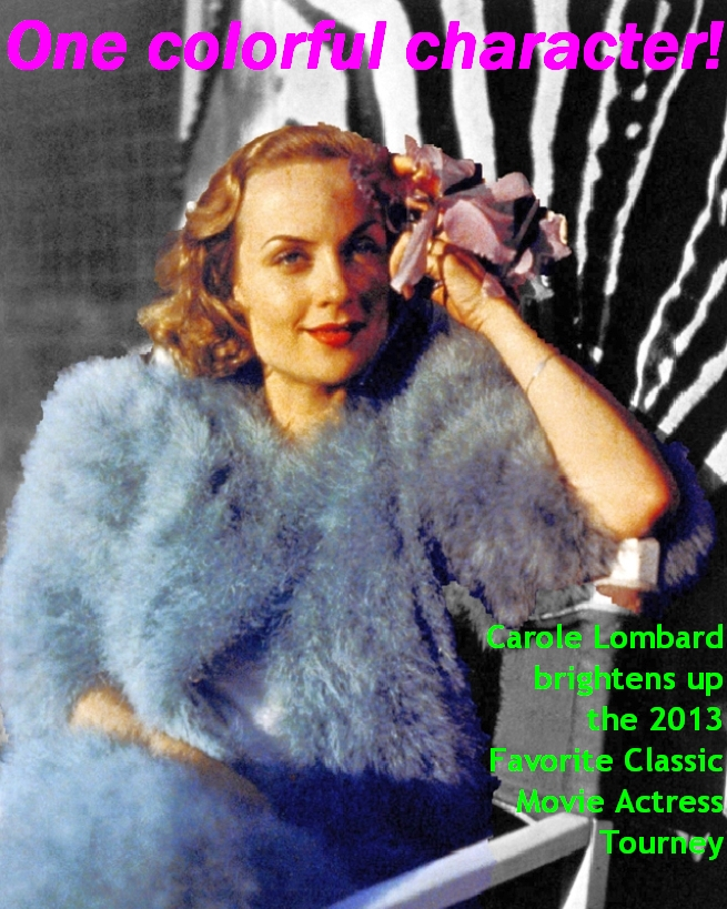 carole lombard 2013 favorite classic movie actress tourney banner 05