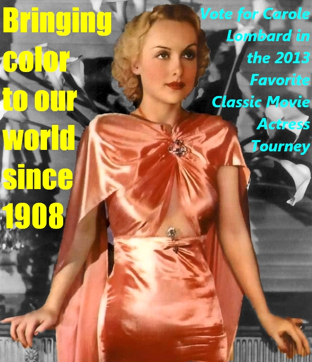 carole lombard 2013 favorite classic movie actress tourney banner 04a