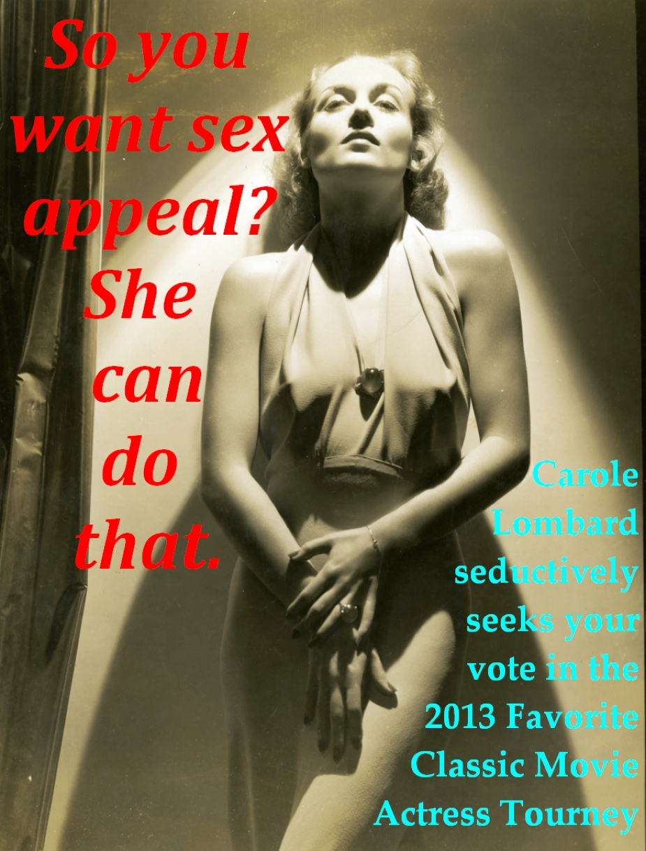 carole lombard 2013 favorite classic movie actress tourney banner 06a