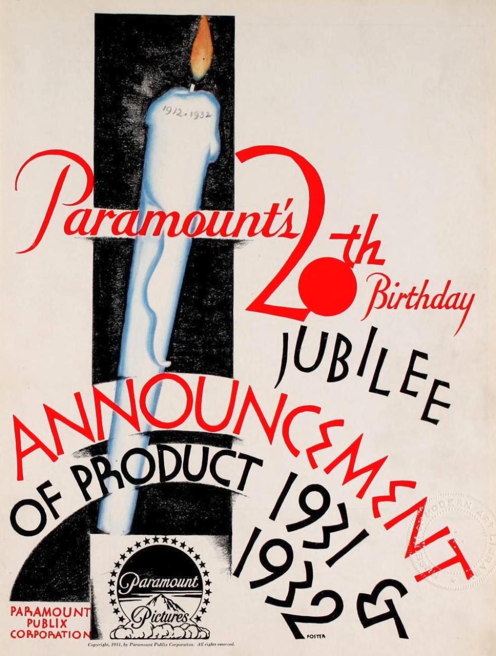 1931-32 paramount pressbook 02a