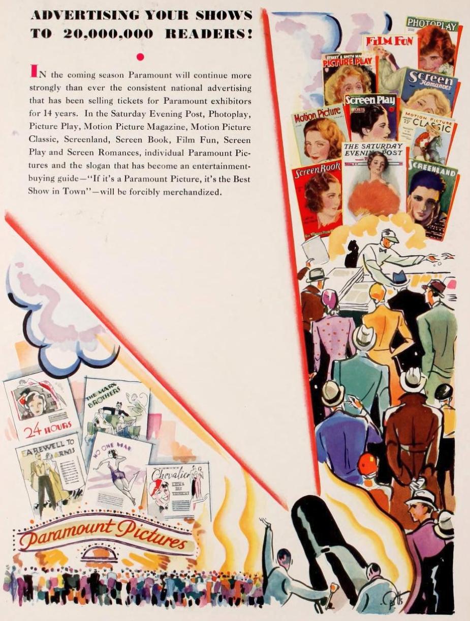 1931-32 paramount pressbook 10a