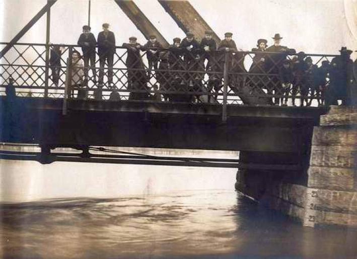 1913 fort wayne flood 00a