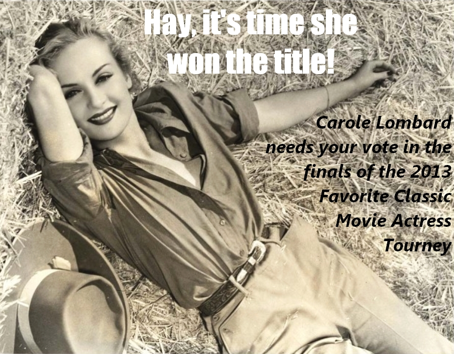 carole lombard 2013 favorite classic movie actress tourney banner 09
