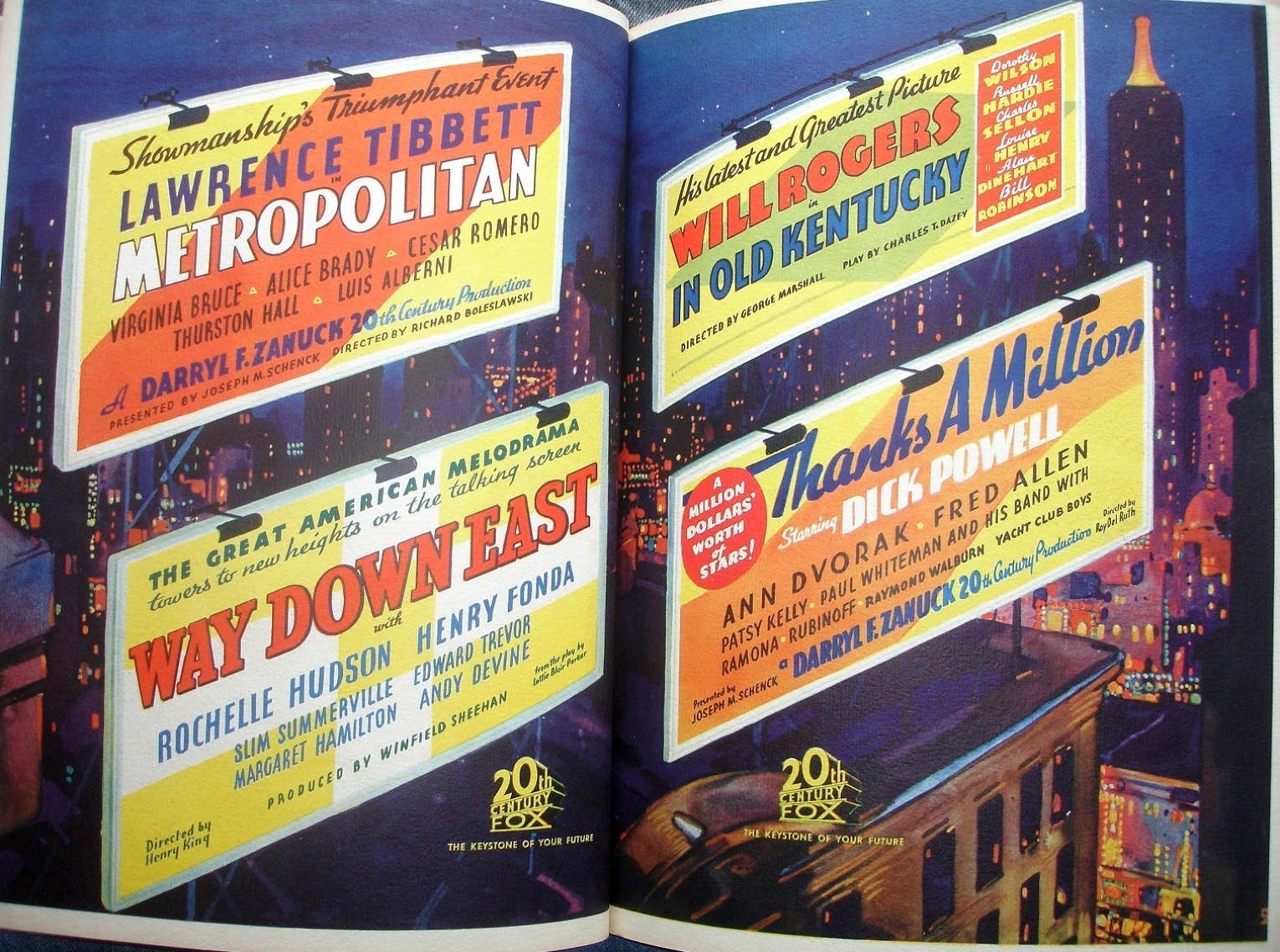 motion picture herald 101935ga